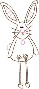 outlined-striped-bunny-5x7-preview1