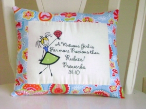 virtuous-girl-pillow-1