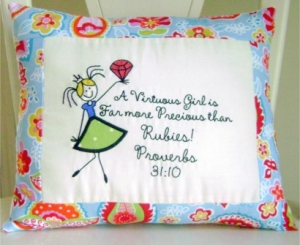 virtuous-girl-pillow-2